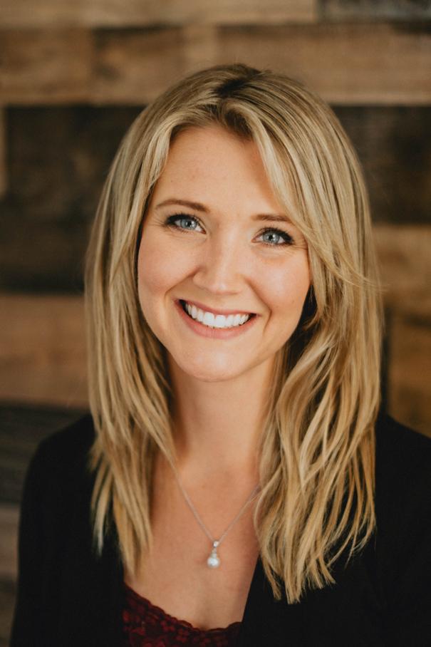 Megan Willis