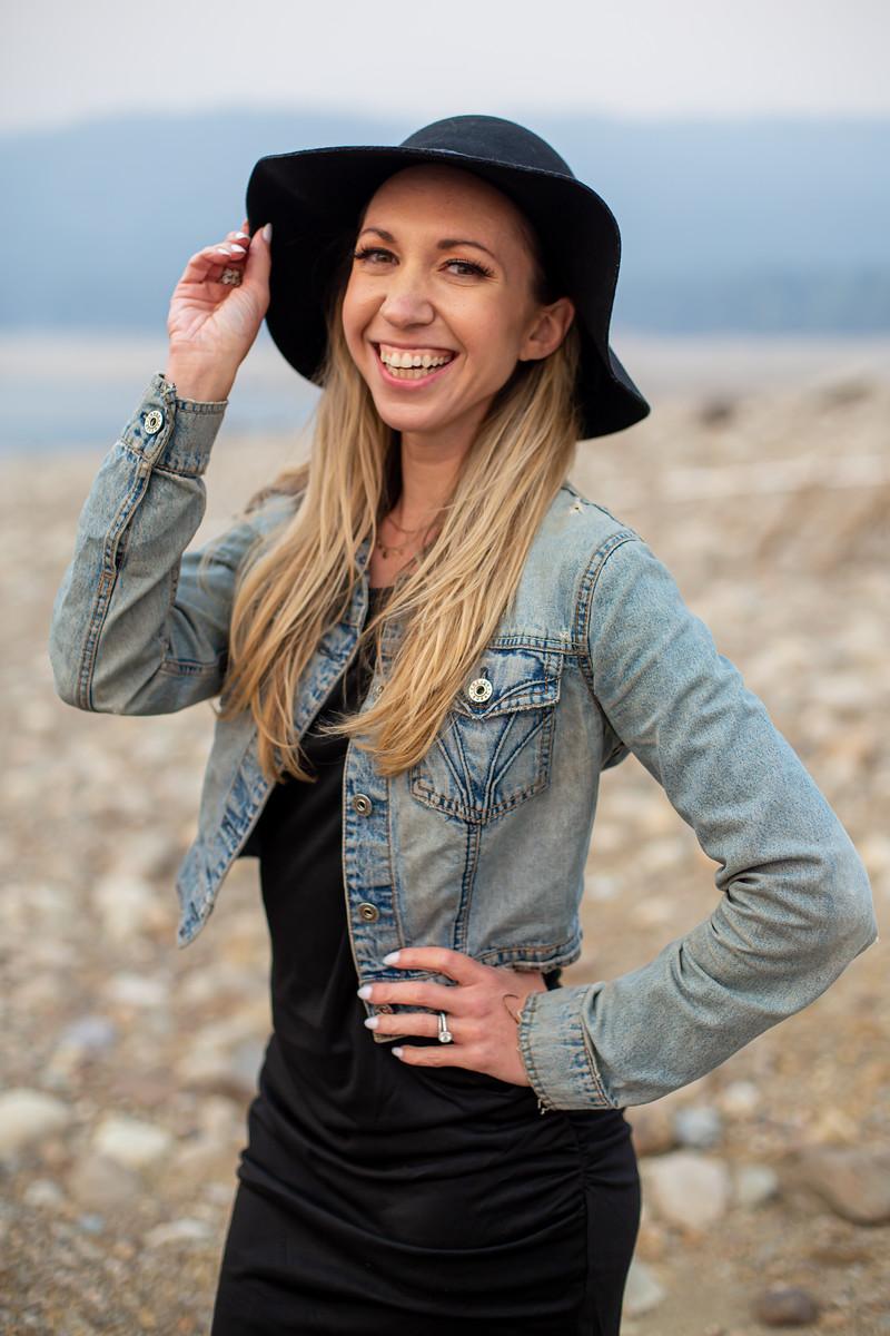 Kat Whisler