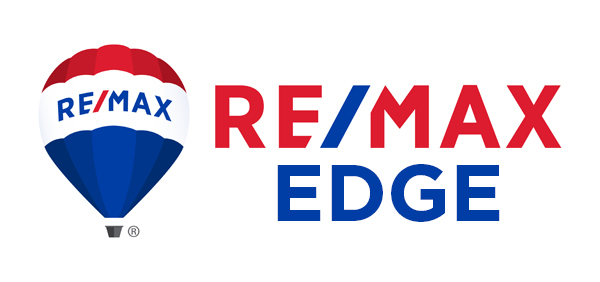 RE/MAX EDGE