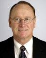 Dwight Berens