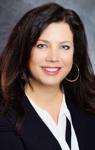 Gina Feltner Bouws