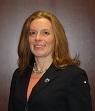Laura Fletcher Riege