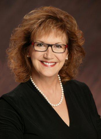 Marsha Minervini