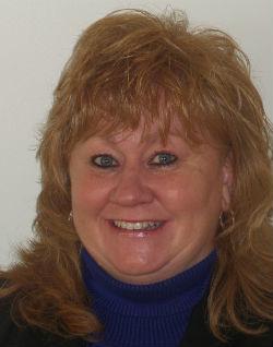 Penny Noreika