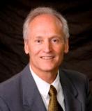 Steve Osmar