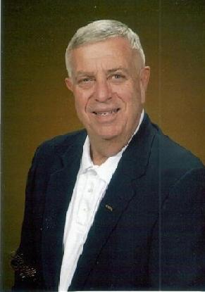 Lonnie Palleschi