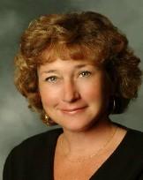 Mary Sandberg