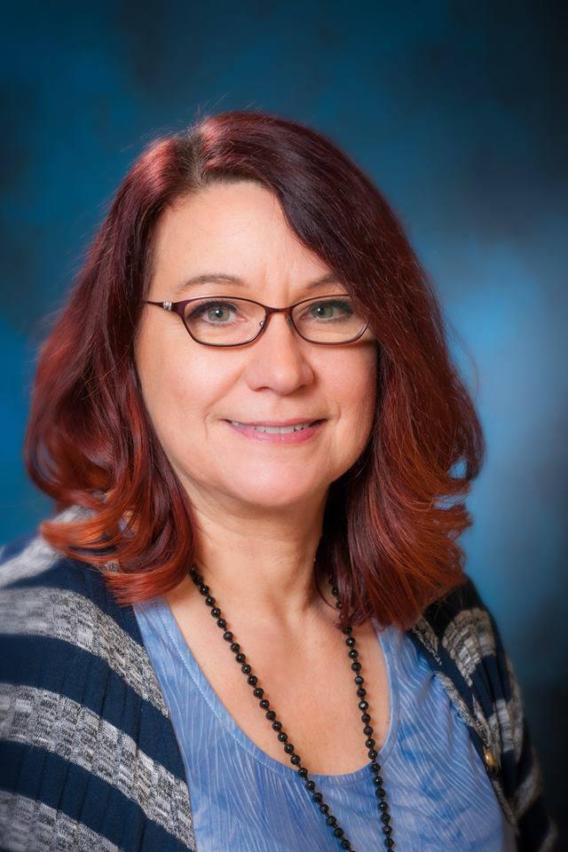 Cindy Sinicki