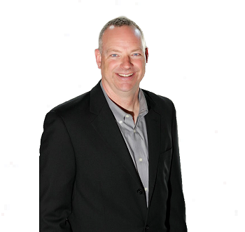 Mark Vriesman