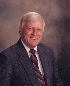 Elroy Buckner