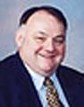 Douglas Eschtruth