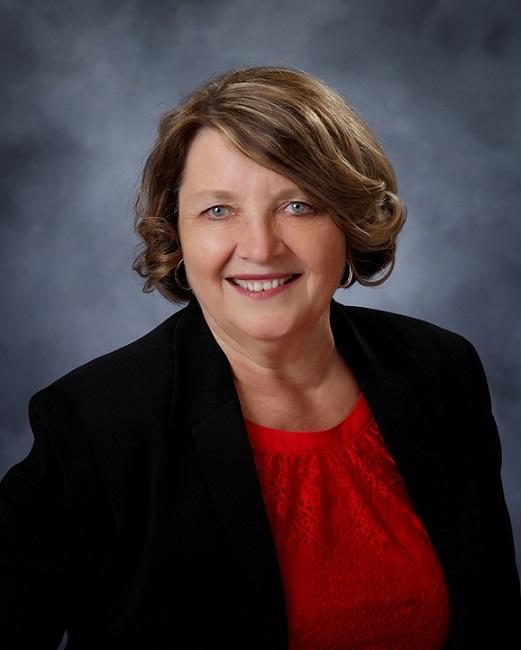 Lori Thelen