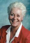 Nannette Gregory