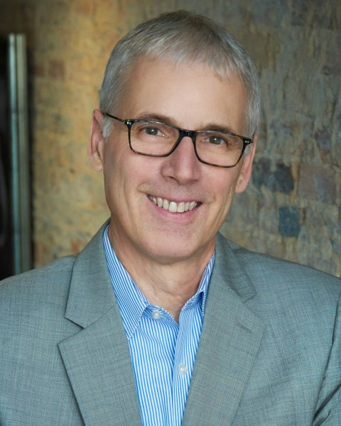 Kevin Prokopp