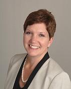 Patti Pitcher