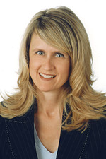 Lisa Blakeney