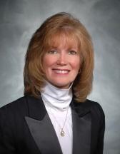 Joan Fehrenbach