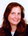 Patty McIvor