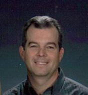 Rick Sobleskey