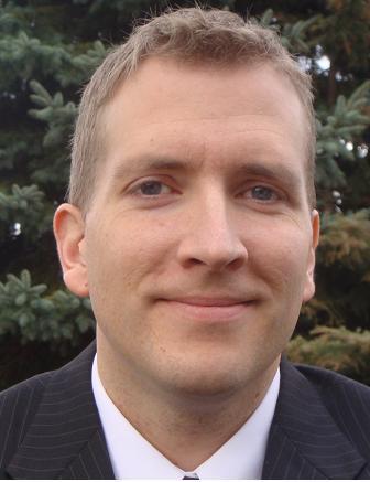 Matthew Wisniewski