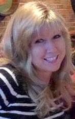 Brenda Patino