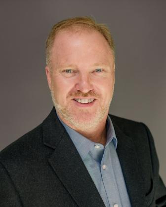 Dave VanderWoude