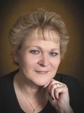 Carol Steiger