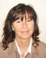 Carolyn Barrera