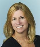 Jennie Steudle