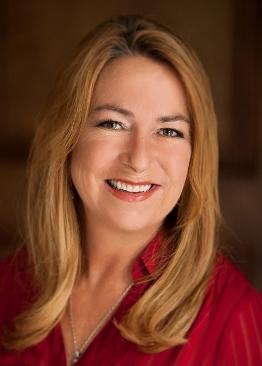 Karen Antal