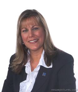 Kathy Walls