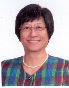 Tsu C Cheng