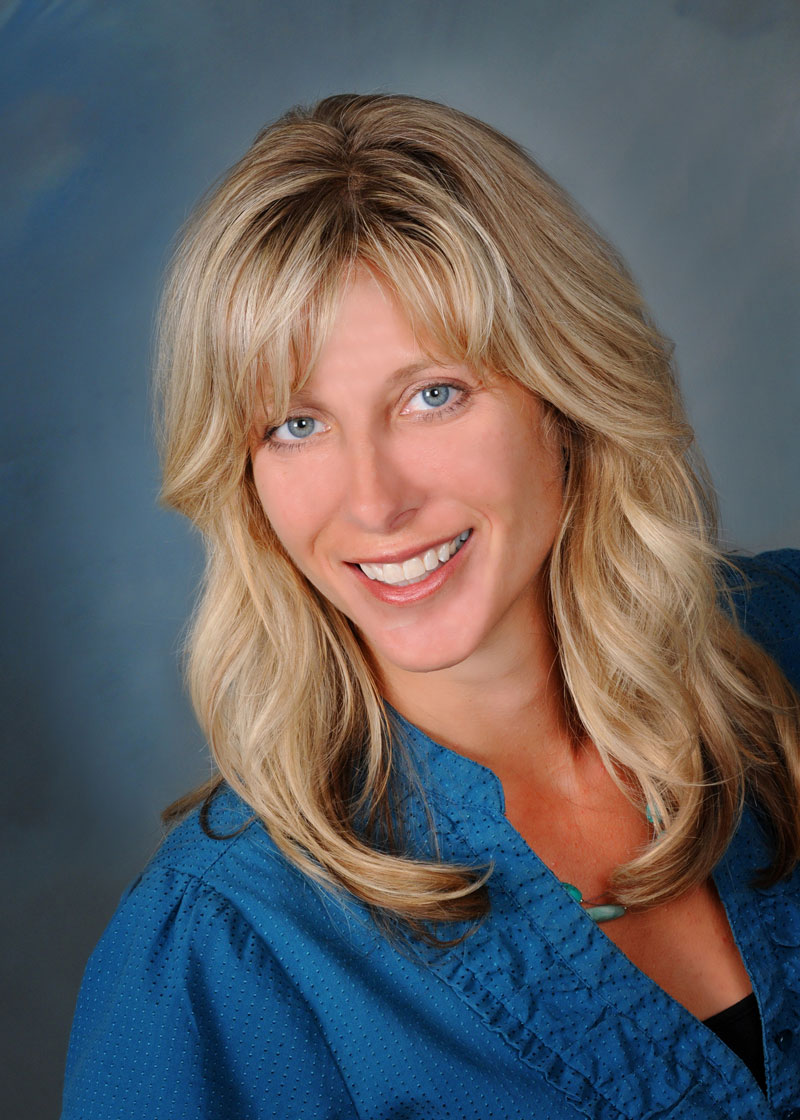 Kimberly Schultz