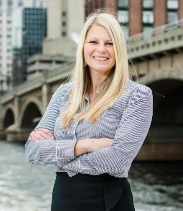 Ashleigh Van Duinen-Leistra