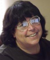 Julie Ryzenga
