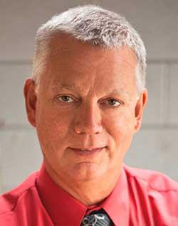 Wesley Cummings