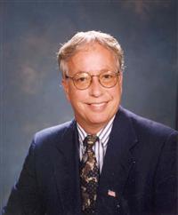 Jack Gray