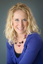 Heather VanderVeen