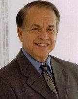 Ken Collica