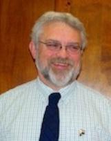 Lyle VanDenHeuvel