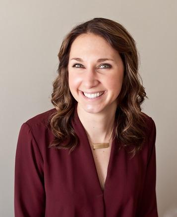 Jennifer Horton