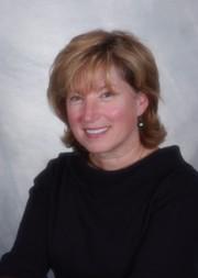 Sue Ellen Fox