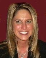 Lisa Lawson