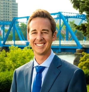 Travis Moelker