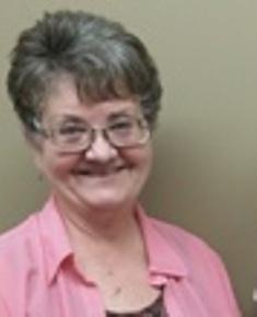 Pamela Shearer