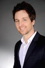 Greg Kobylenski
