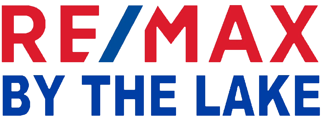 RE/MAX By The Lake