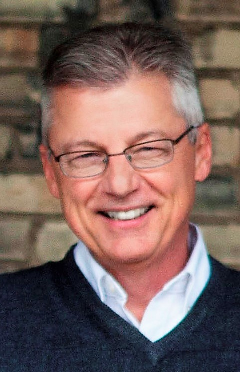 Kent Graves