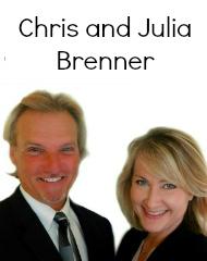 The Brenner Team