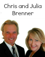 The Brenner Team